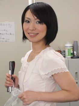 160902_浦田理恵選手.jpg