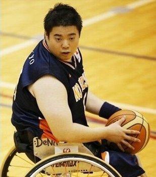 160906_香西宏昭選手.jpg