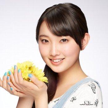 161023_青木珠菜.jpg