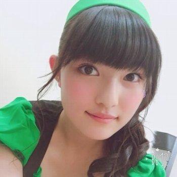 161101_井上咲楽.jpg